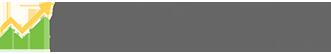 Finance Academy Programs Logo